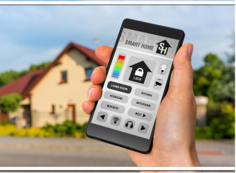 Our Smooth, Worry-Free Smart Home Installation Process