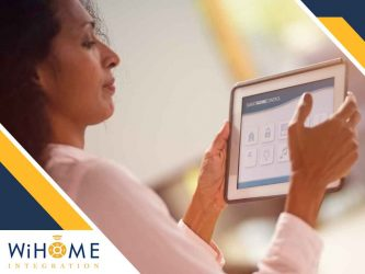 Factors to Consider When Upgrading to a Smart Home