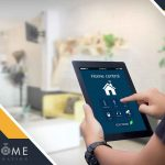 The 3 Key Security Features Required in an Automated Home