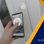 Ways to Fortify Your Home's Security