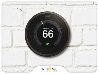 The Nest Thermostat: What Is It?