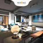 Must Haves Features for a Smart Home Theater