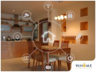 How to Know if Your Internet Is Suitable for Your Smart Home