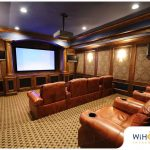 5 Common Home Theater Installation Mistakes to Avoid