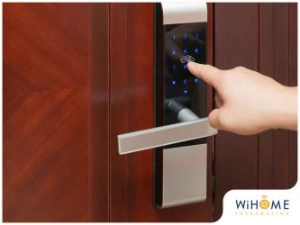 Everything You Should Know About Smart Locks
