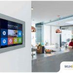 Achieving Your 2020 Resolutions With Smart Home Technology
