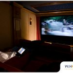 3 Reasons a Home Theater Beats Going to the Movies