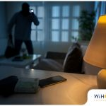How to Prevent a Home Burglary